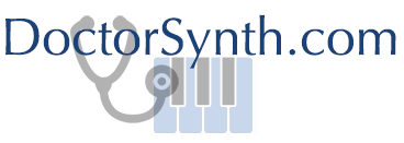 doctorsynth.com